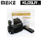 Meike MK-A7II Pro Built-in 2.4g Wireless Control Battery Grip forSony A7SII A7R II A7 II as VG-C2EM